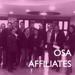Ontario Student Alliance
